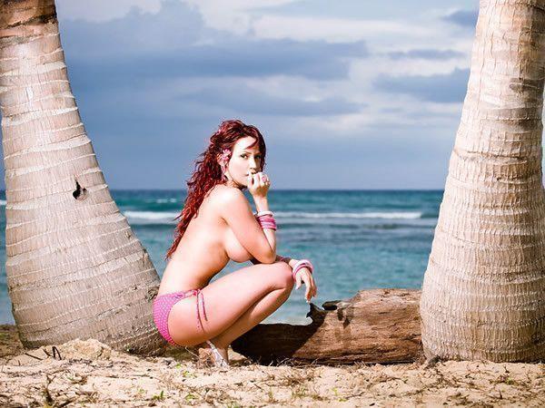 Photos de femmes sexy